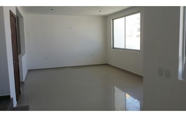 Foto de casa en venta en  , milenio iii fase a, quer?taro, quer?taro, 1631035 No. 07