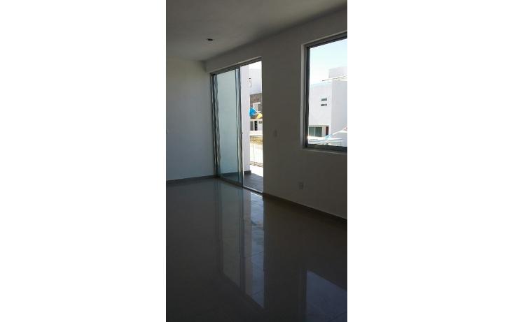 Foto de casa en venta en  , milenio iii fase a, quer?taro, quer?taro, 1631035 No. 11