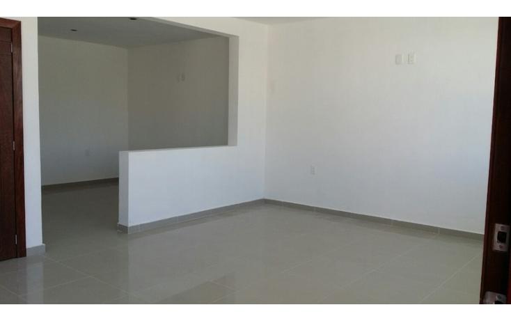 Foto de casa en venta en  , milenio iii fase a, quer?taro, quer?taro, 1631035 No. 12