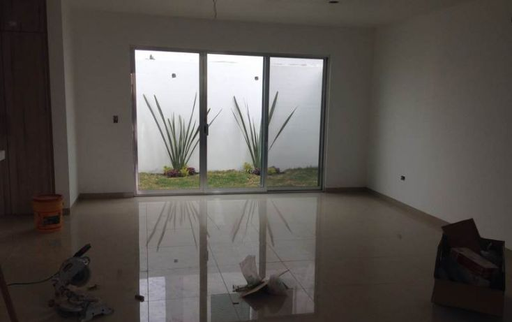 Foto de casa en venta en, milenio iii fase a, querétaro, querétaro, 1657929 no 02