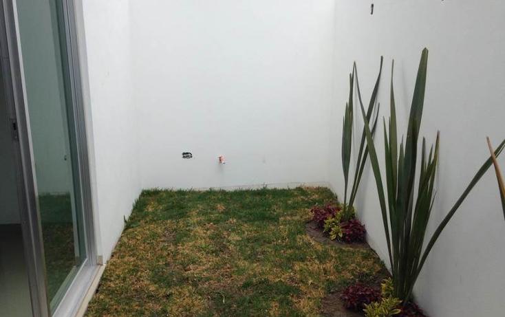 Foto de casa en venta en  , milenio iii fase a, querétaro, querétaro, 1657929 No. 03