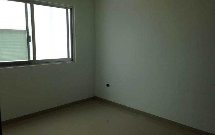Foto de casa en venta en  , milenio iii fase a, querétaro, querétaro, 1657929 No. 04