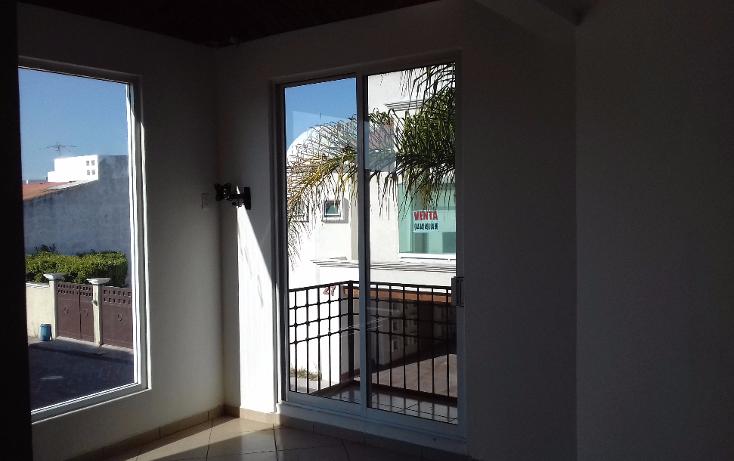 Foto de casa en venta en  , milenio iii fase a, querétaro, querétaro, 1666562 No. 02