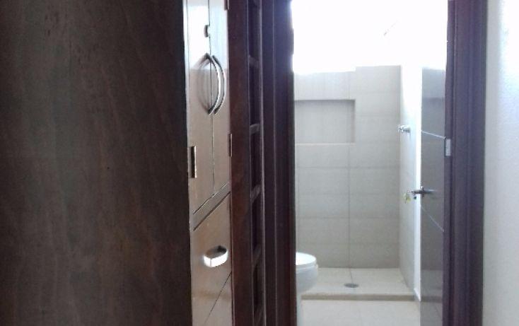 Foto de casa en venta en, milenio iii fase a, querétaro, querétaro, 1666562 no 03