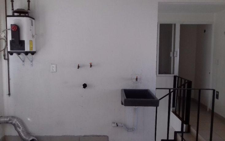 Foto de casa en venta en, milenio iii fase a, querétaro, querétaro, 1666562 no 06