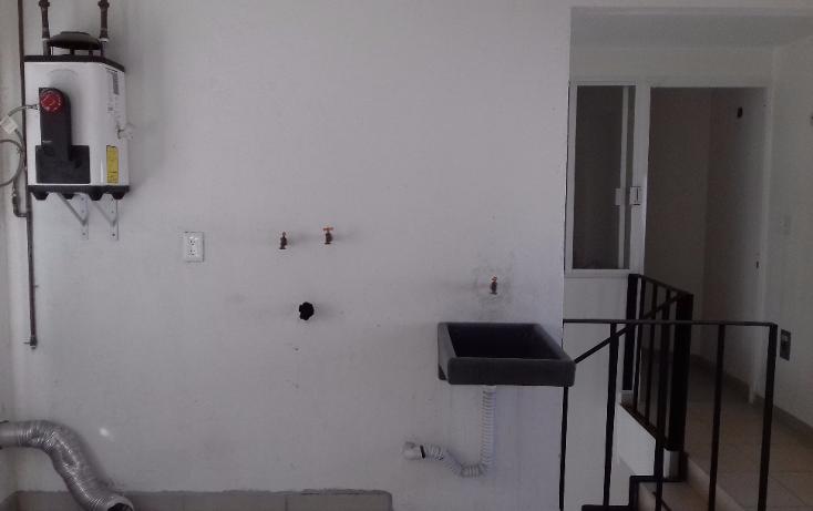 Foto de casa en venta en  , milenio iii fase a, querétaro, querétaro, 1666562 No. 06