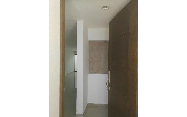 Foto de casa en venta en  , milenio iii fase a, quer?taro, quer?taro, 1678317 No. 02