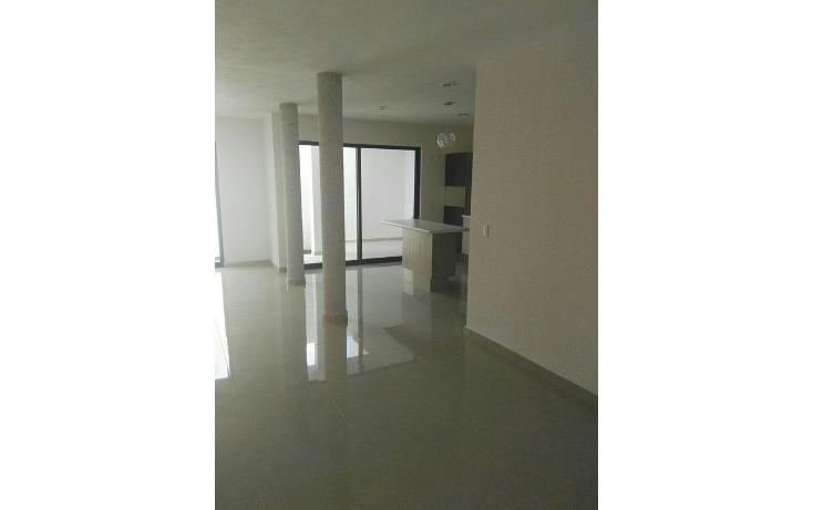 Foto de casa en venta en  , milenio iii fase a, quer?taro, quer?taro, 1678317 No. 03
