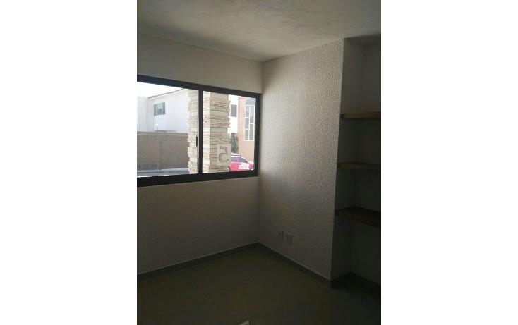 Foto de casa en venta en  , milenio iii fase a, quer?taro, quer?taro, 1678317 No. 04