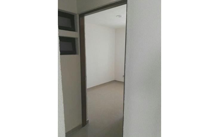 Foto de casa en venta en  , milenio iii fase a, quer?taro, quer?taro, 1678317 No. 06
