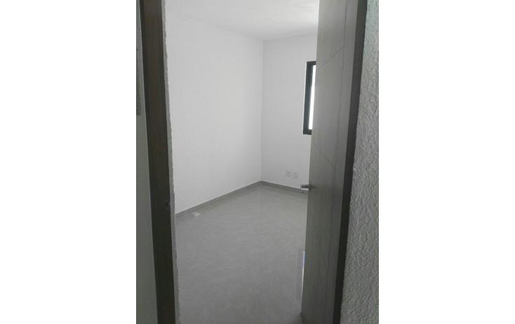 Foto de casa en venta en  , milenio iii fase a, quer?taro, quer?taro, 1678317 No. 07