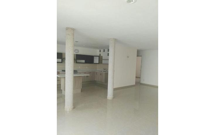 Foto de casa en venta en  , milenio iii fase a, quer?taro, quer?taro, 1678317 No. 10