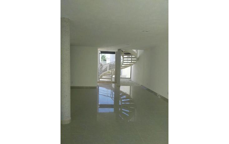 Foto de casa en venta en  , milenio iii fase a, quer?taro, quer?taro, 1678317 No. 13