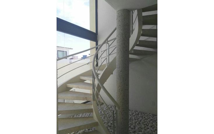 Foto de casa en venta en  , milenio iii fase a, quer?taro, quer?taro, 1678317 No. 14