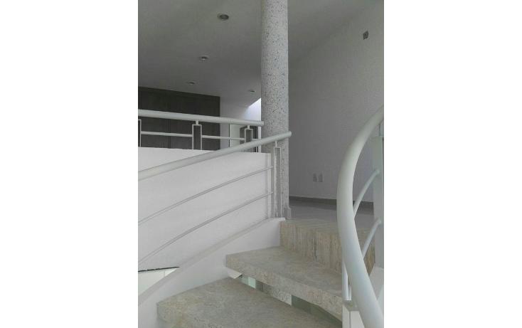 Foto de casa en venta en  , milenio iii fase a, quer?taro, quer?taro, 1678317 No. 15