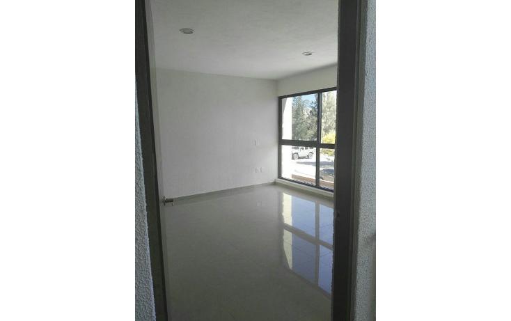 Foto de casa en venta en  , milenio iii fase a, quer?taro, quer?taro, 1678317 No. 17