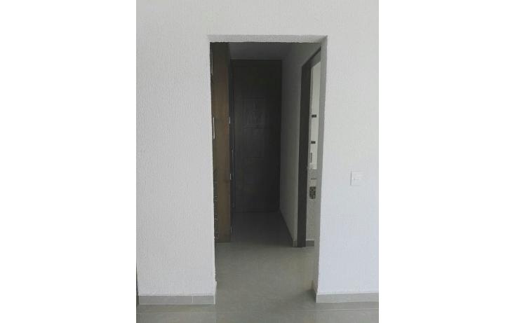 Foto de casa en venta en  , milenio iii fase a, quer?taro, quer?taro, 1678317 No. 19