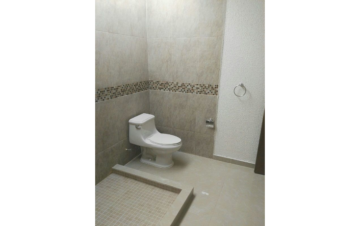 Foto de casa en venta en  , milenio iii fase a, quer?taro, quer?taro, 1678317 No. 21