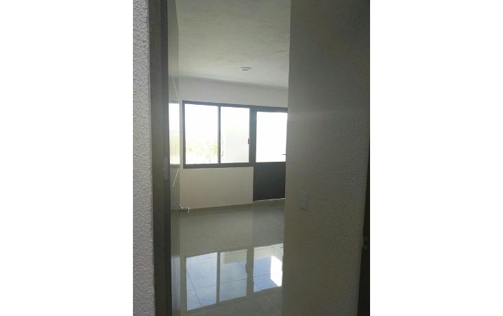 Foto de casa en venta en  , milenio iii fase a, quer?taro, quer?taro, 1678317 No. 23