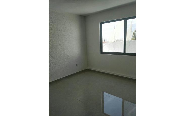 Foto de casa en venta en  , milenio iii fase a, quer?taro, quer?taro, 1678317 No. 27