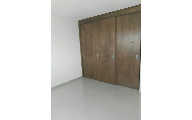 Foto de casa en venta en  , milenio iii fase a, quer?taro, quer?taro, 1678317 No. 28
