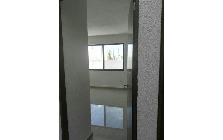 Foto de casa en venta en  , milenio iii fase a, quer?taro, quer?taro, 1678317 No. 29