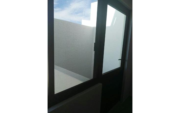 Foto de casa en venta en  , milenio iii fase a, quer?taro, quer?taro, 1678317 No. 30