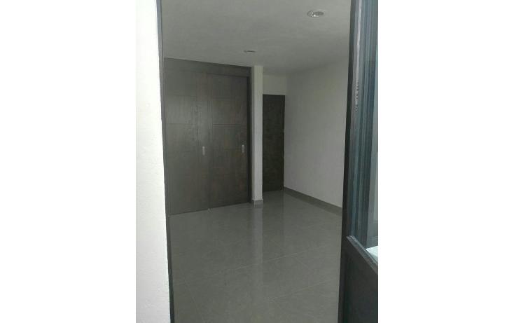 Foto de casa en venta en  , milenio iii fase a, quer?taro, quer?taro, 1678317 No. 32