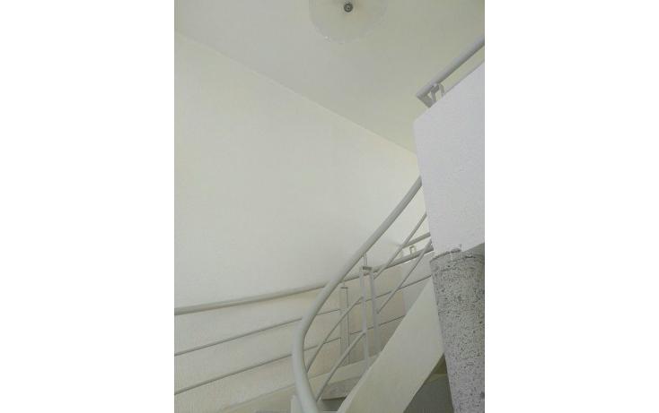 Foto de casa en venta en  , milenio iii fase a, quer?taro, quer?taro, 1678317 No. 36