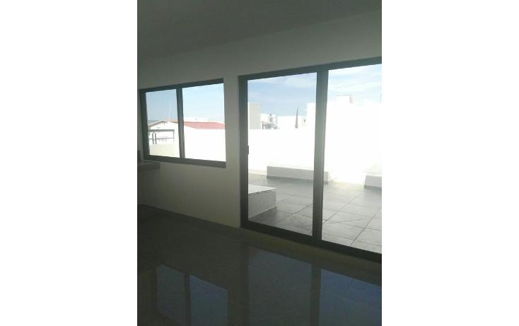 Foto de casa en venta en  , milenio iii fase a, quer?taro, quer?taro, 1678317 No. 39