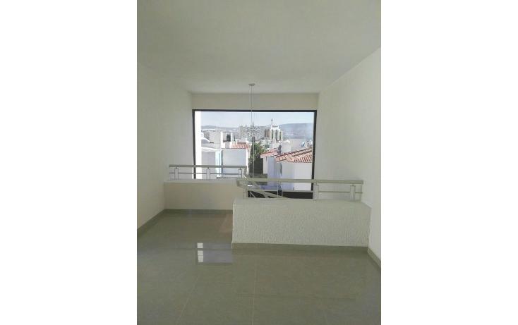 Foto de casa en venta en  , milenio iii fase a, quer?taro, quer?taro, 1678317 No. 41