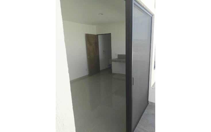 Foto de casa en venta en  , milenio iii fase a, quer?taro, quer?taro, 1678317 No. 42