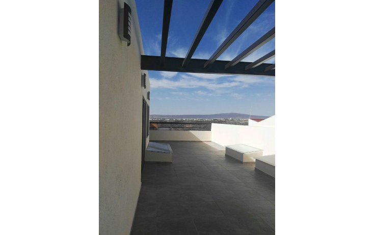 Foto de casa en venta en  , milenio iii fase a, quer?taro, quer?taro, 1678317 No. 44