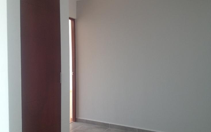 Foto de casa en renta en  , milenio iii fase a, querétaro, querétaro, 1691294 No. 06