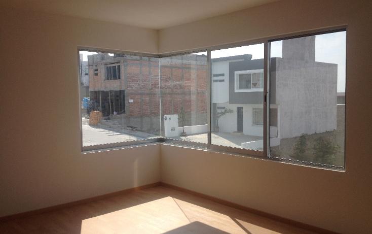 Foto de casa en renta en  , milenio iii fase a, querétaro, querétaro, 1691294 No. 08