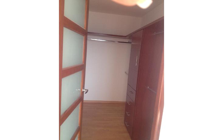 Foto de casa en renta en  , milenio iii fase a, querétaro, querétaro, 1691294 No. 09