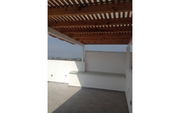 Foto de casa en renta en  , milenio iii fase a, querétaro, querétaro, 1691294 No. 15