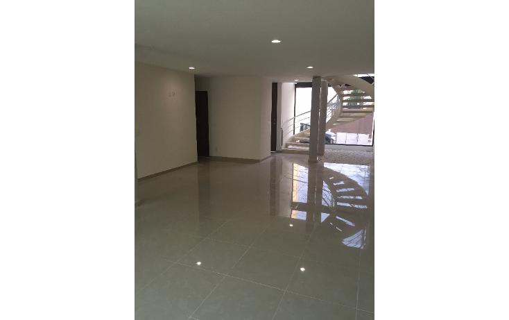 Foto de casa en venta en  , milenio iii fase a, querétaro, querétaro, 1700912 No. 02