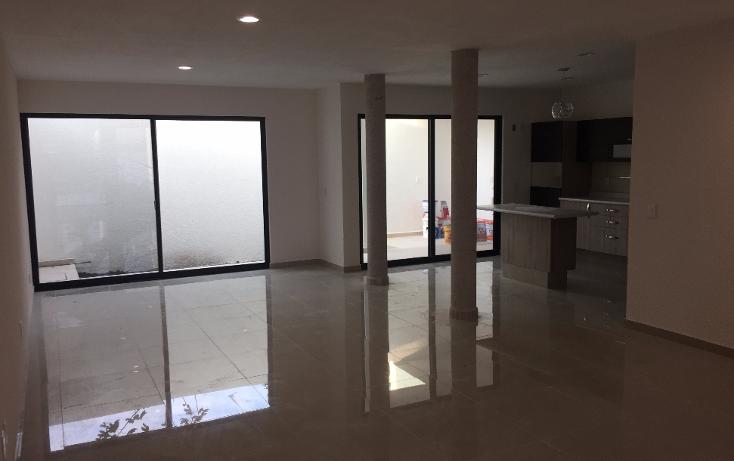 Foto de casa en venta en  , milenio iii fase a, querétaro, querétaro, 1700912 No. 04