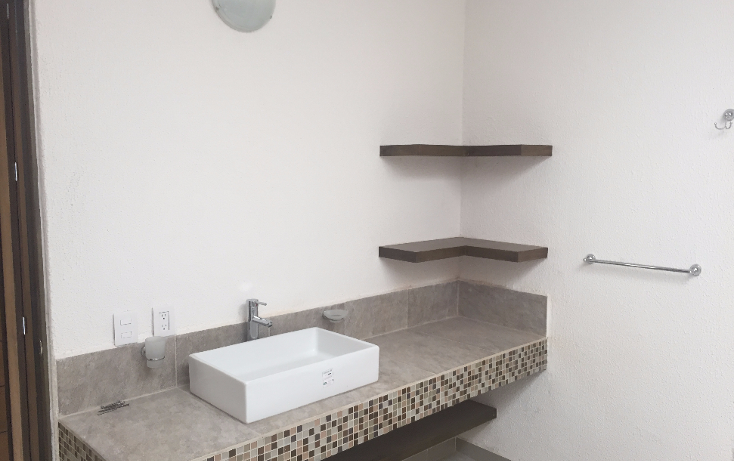 Foto de casa en venta en  , milenio iii fase a, querétaro, querétaro, 1700912 No. 07