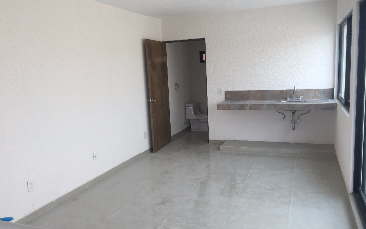 Foto de casa en venta en  , milenio iii fase a, querétaro, querétaro, 1700912 No. 10