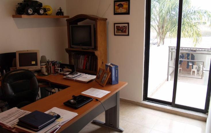 Foto de casa en venta en  , milenio iii fase a, querétaro, querétaro, 1706040 No. 02