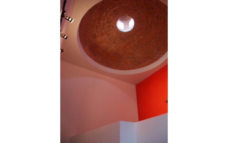 Foto de casa en venta en  , milenio iii fase a, querétaro, querétaro, 1706040 No. 09