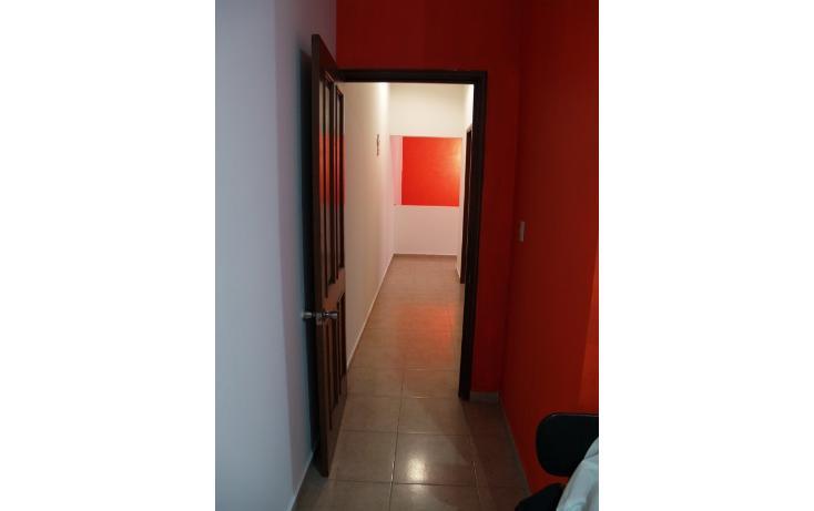 Foto de casa en venta en  , milenio iii fase a, querétaro, querétaro, 1706040 No. 11