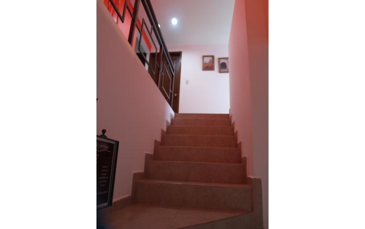 Foto de casa en venta en  , milenio iii fase a, querétaro, querétaro, 1706040 No. 13