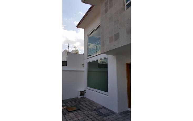 Foto de casa en renta en  , milenio iii fase a, querétaro, querétaro, 1744465 No. 02
