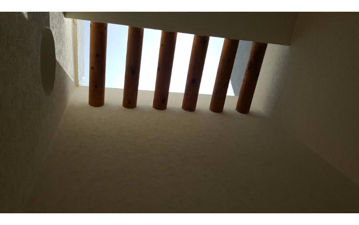 Foto de casa en renta en  , milenio iii fase a, querétaro, querétaro, 1744465 No. 05