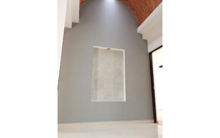 Foto de casa en venta en  , milenio iii fase a, quer?taro, quer?taro, 1769300 No. 05