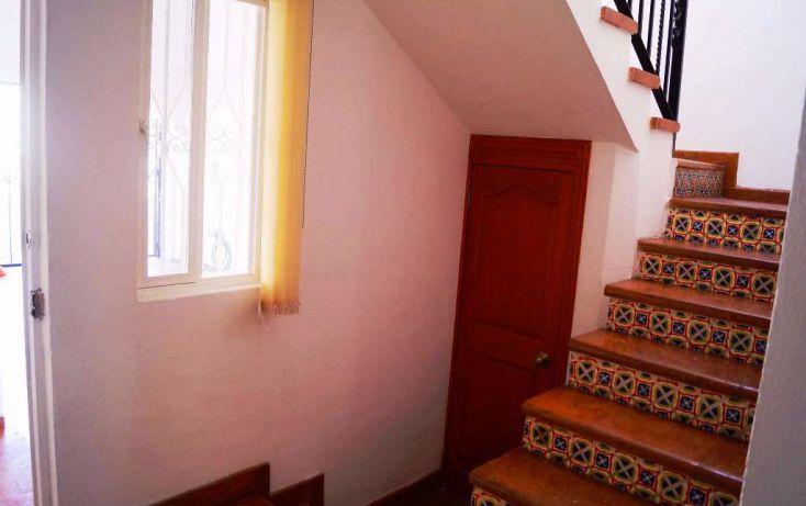 Foto de casa en venta en, milenio iii fase a, querétaro, querétaro, 1828848 no 03