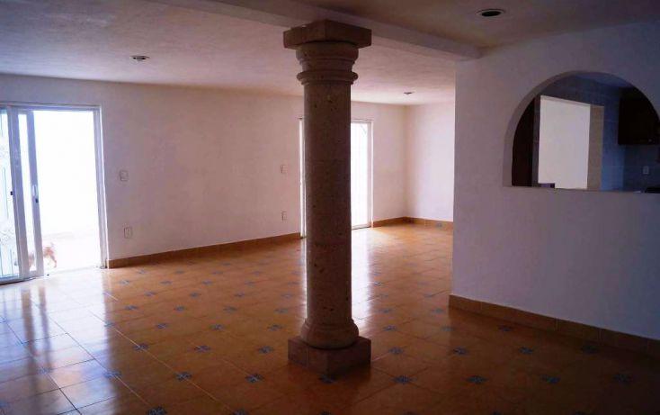 Foto de casa en venta en, milenio iii fase a, querétaro, querétaro, 1828848 no 04